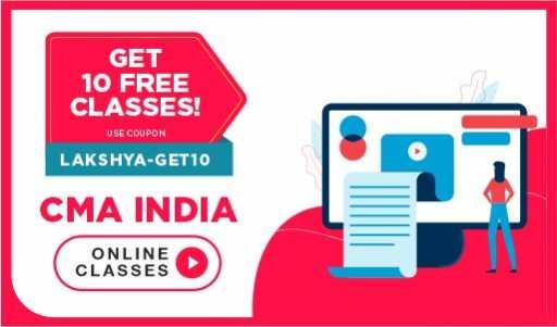 Lakshya-get10- CMA India