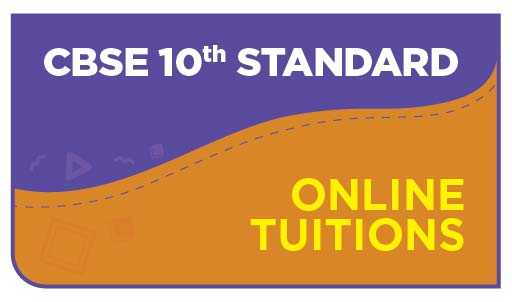 cbse-10th-standard-online-tuitions