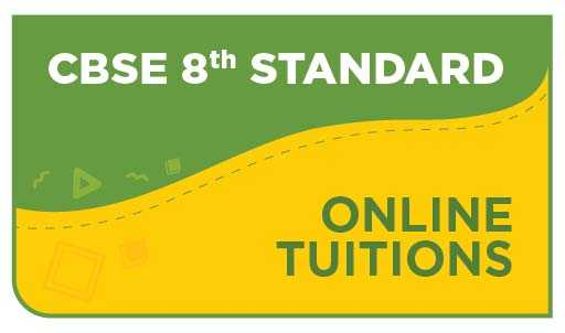 cbse-8th-standard-online-tuitions