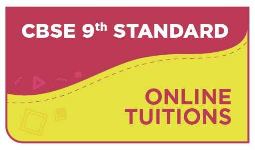 cbse-9th-standard-online-tuitions
