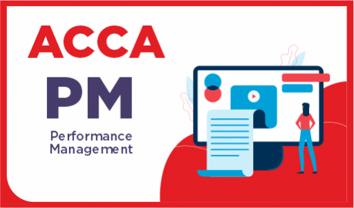 ACCA - PM Revision by Mr Dhanish Farhad - September 2021