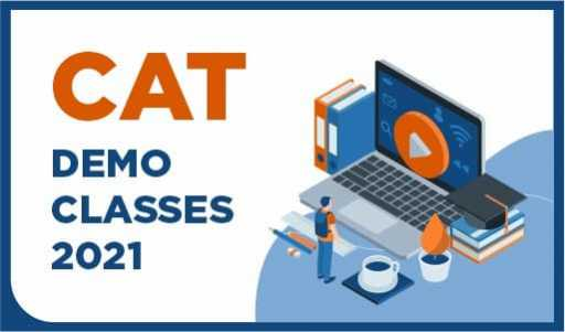 Certificate in Accounting Technicians - CAT Demo Classes 2021