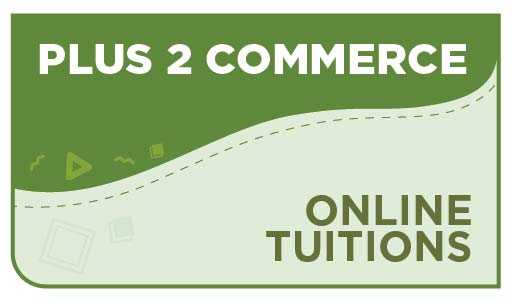 Plus 2 Science Online Tuition