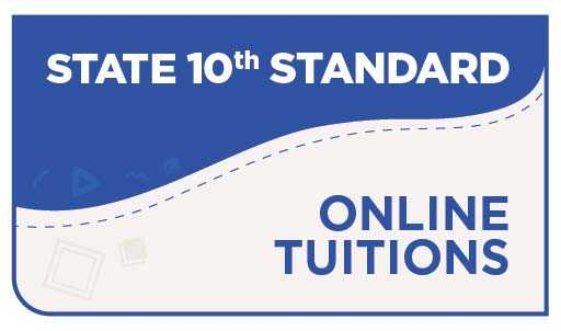 state-10th-standard-online-tuitions