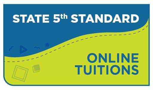 state-5th-standard-online-tuitions