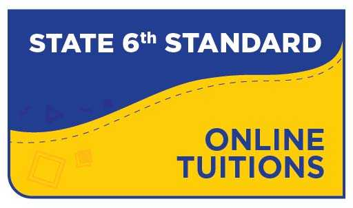 state-6th-standard-online-tuitions