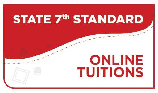 state-7th-standard-online-tuition