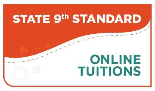 state-9th-standard-online-tuitions