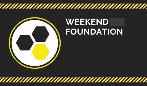 Weekend Foundation