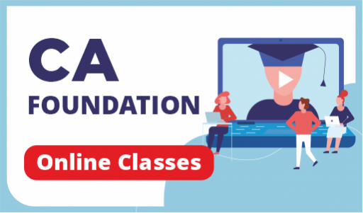 ca-foundation-online-classes-