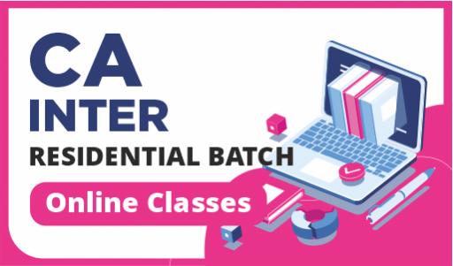 ca-intermediate-residential-batch-