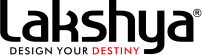 Lakshya Channel
